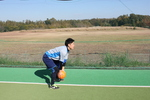 ボール投げNG①.JPG