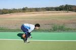 ボール投げNG②.JPG