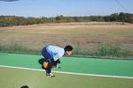 ボール投げOK②.JPG