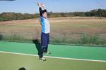 ボール投げOK④.JPG