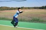 立ち幅跳び①.JPG