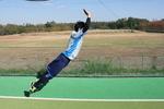 立ち幅跳び③.JPG