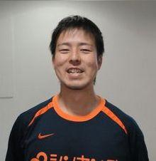 nishimuta_220.jpg