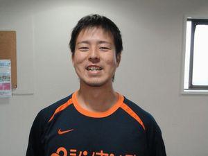 nishimuta_300.jpg